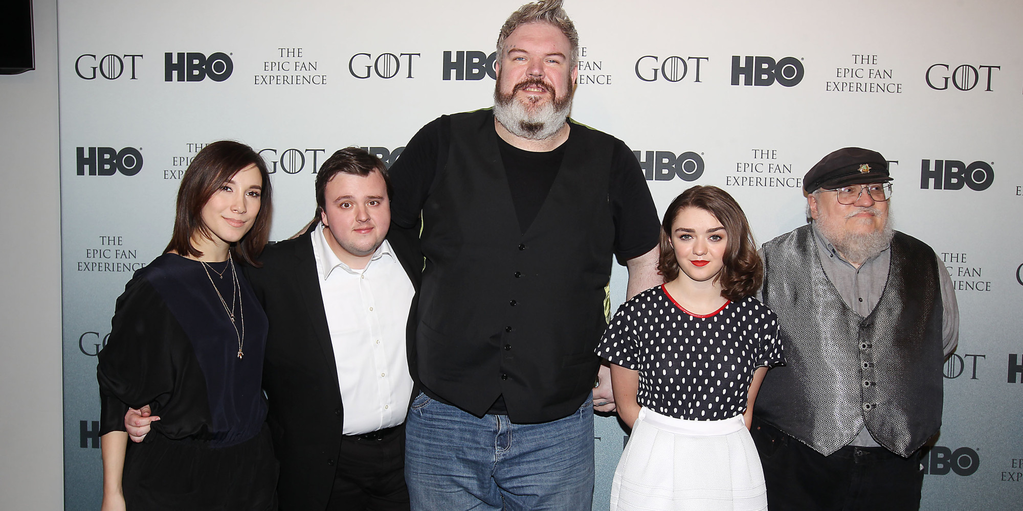 Galerry Maisie Williams Wallpapers HD Download