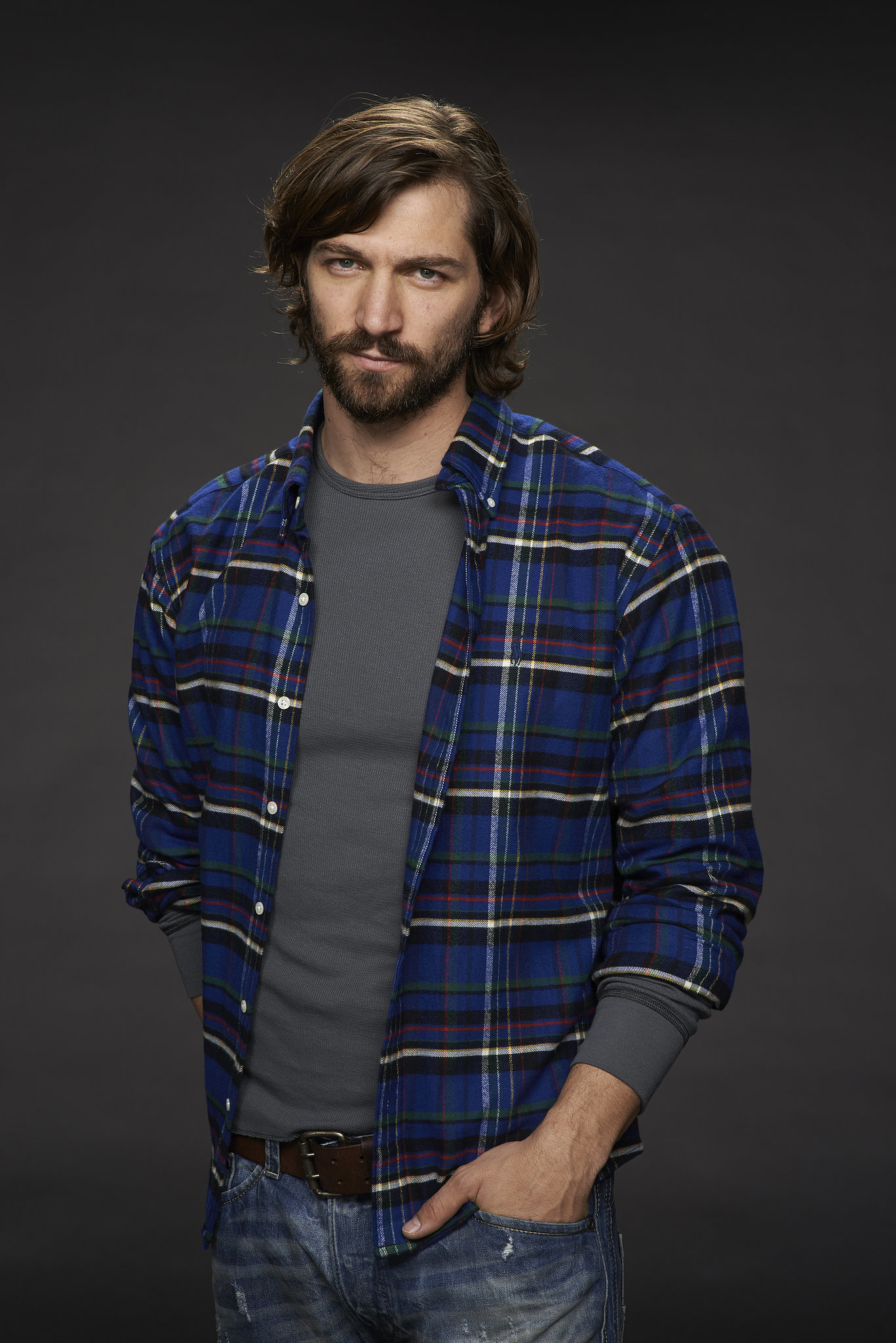 Michiel Huisman | Game Of Thrones Wallpapers Daario Naharis Game Of Thrones Season 4