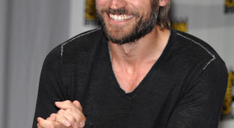Nickolaj Coster-Waldau – Jamie Lannister