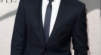 Richard Madden – Robb Stark