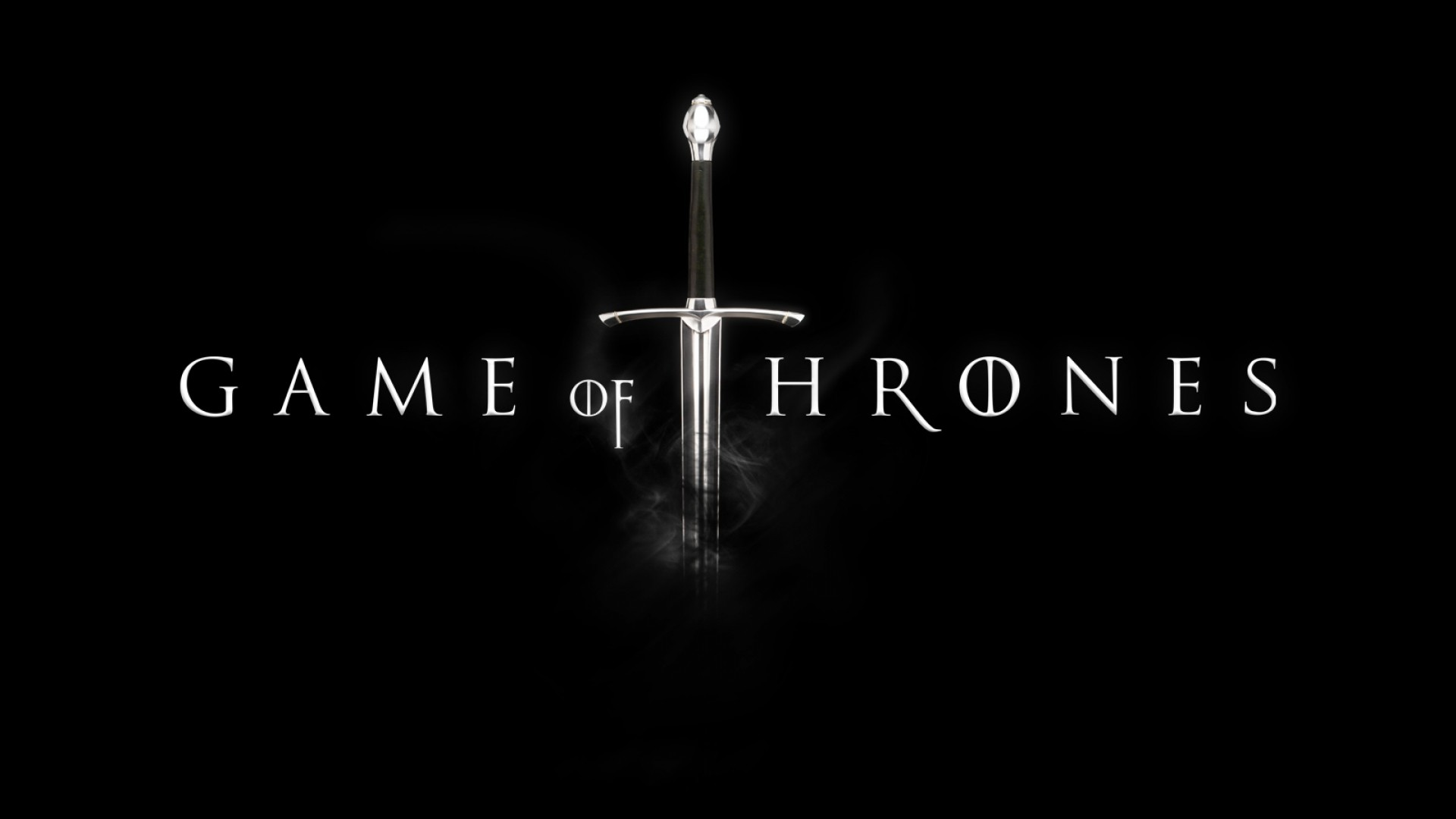A Game of Thrones HD Text