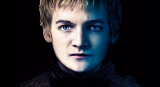 HD Joffrey Promotional Poster